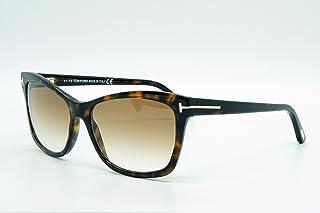 [トムフォード] TOMFORD カスタムサングラス TF5424-052(55SIZE) BRH メンズ レディス 正規品