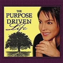 Best purpose driven life album Reviews