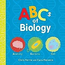 ABCs of Biology: 0