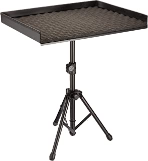 Hércules DS800B Percussion Table Stand