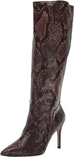 Women's Kinga Fashion Boot