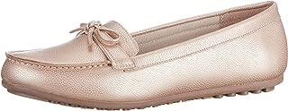 polaris Kadın 91.313027.Z Moda Ayakkabı