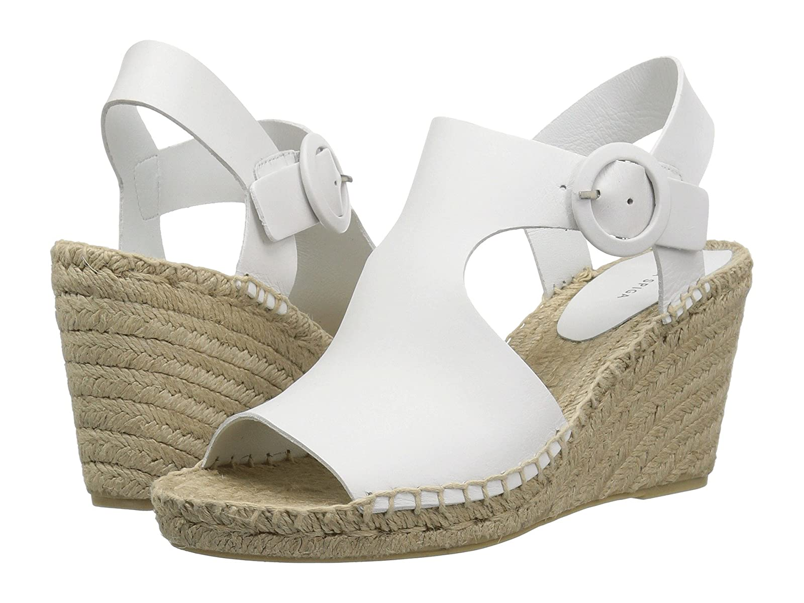 Via Spiga NolanAtmospheric grades have affordable shoes