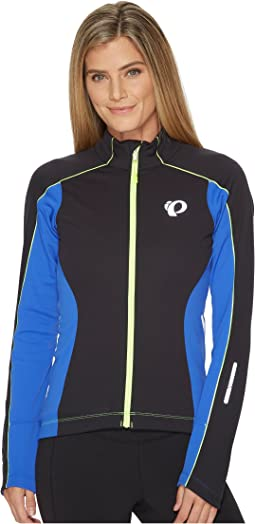 Pearl Izumi W Elite Pursuit Softshell Jacket