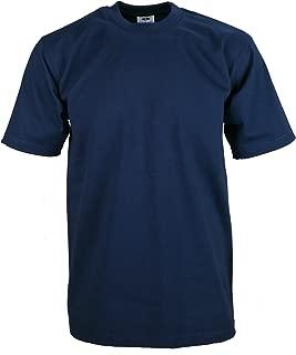 pro cali clothing