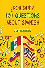Best spanish 101 question Reviews