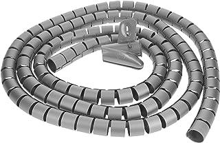 Suchergebnis Auf Für Kabelschlauch Silber Elektronik Foto