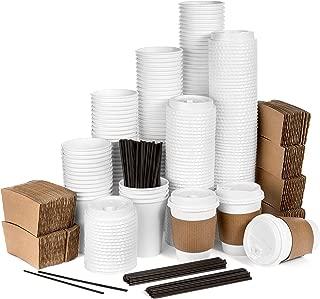 Best custom beverage cups Reviews