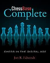 chessbase database