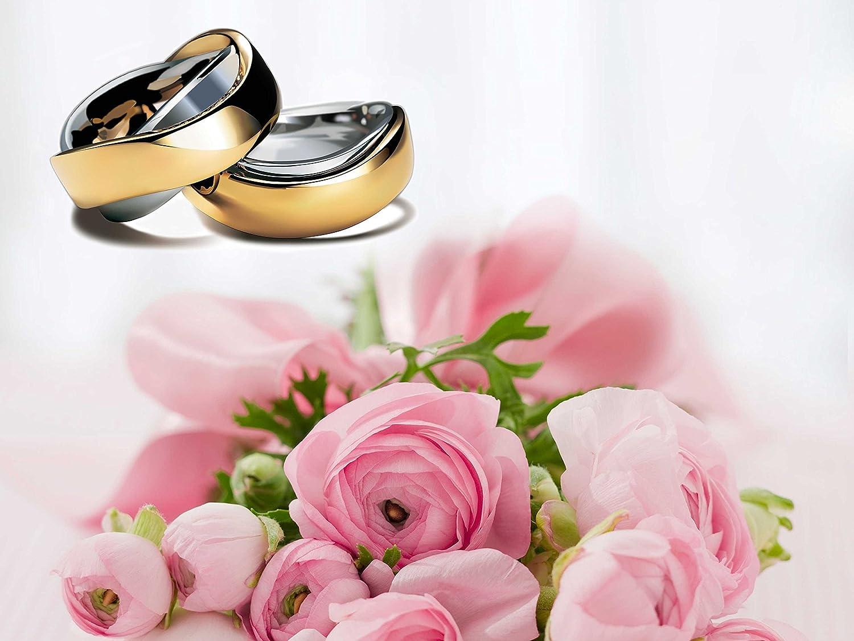 VERO PUZZLE 47760 Mode - Hochzeit, 2000 Teile in hochwertiger, cellophanierter Puzzle-Schachtel B07CNBCSSL Bestellungen sind willkommen  | Vorzugspreis