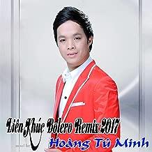 Nho Nhau Hoai