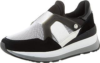 U.S. POLO ASSN. Vivien3, Sneaker Donna