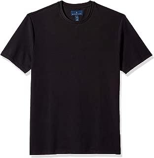 Best short sleeve for men Reviews