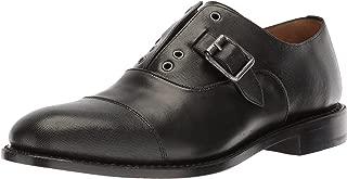 Best michael bastian shoes Reviews