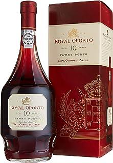 Royal Oporto 10 Jahre Port 1 x 0.75 l