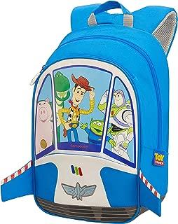 Amazon.it: Toy Story Cartelle, astucci e set per la scuola
