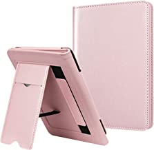 Fintie Stand Case for All-New Kindle (10th Generation, 2019) / Kindle (8th Generation, 2016) - Premium PU Leather Protecti...
