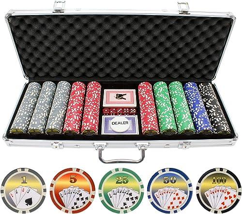 Luckyclic italia casino tarkastelu