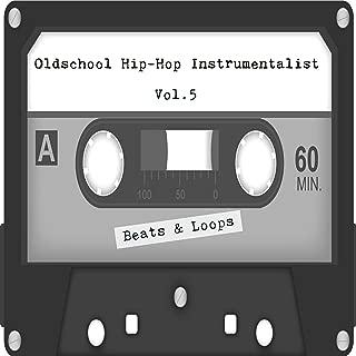 Best old school hip hop loops Reviews