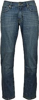Men's 221 Original Straight Leg Jeans