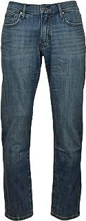 Lucky Brand 221 Men's Original Straight-Leg Jean