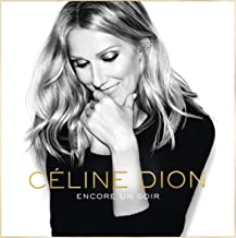 Best celine french album Reviews