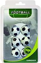 Amazon.es: futbolines grandes