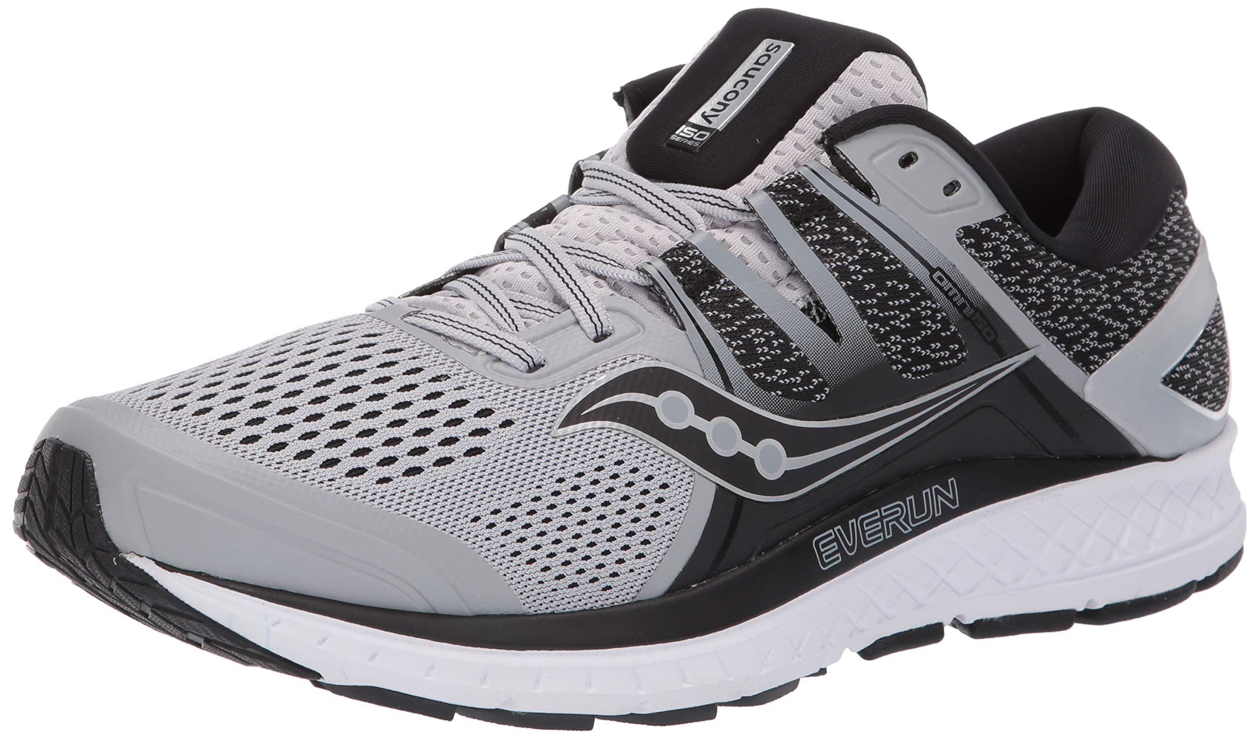 Omni ISO Road Running Shoe