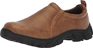حذاء روبر رجالي للتنزه كوتر