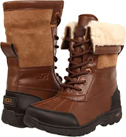 UGG Kids Butte II (Toddler/Little Kid/Big Kid)