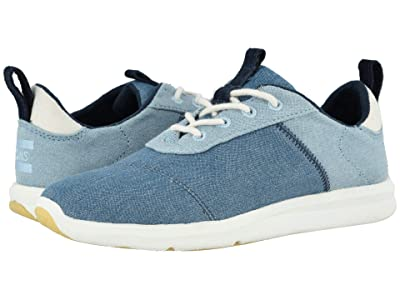 TOMS Cabrillo (Navy) Women