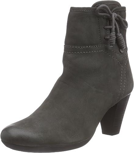 Marc chaussures chaussures Elle, Bottes Femme  expédition rapide à vous