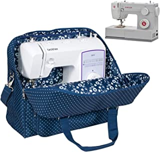 Best sewing machine portable case Reviews