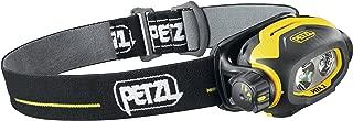 petzl pixa 2 atex headlamp