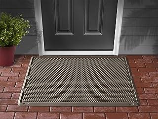 """WeatherTech Outdoor Mat 48"""" x 30"""""""