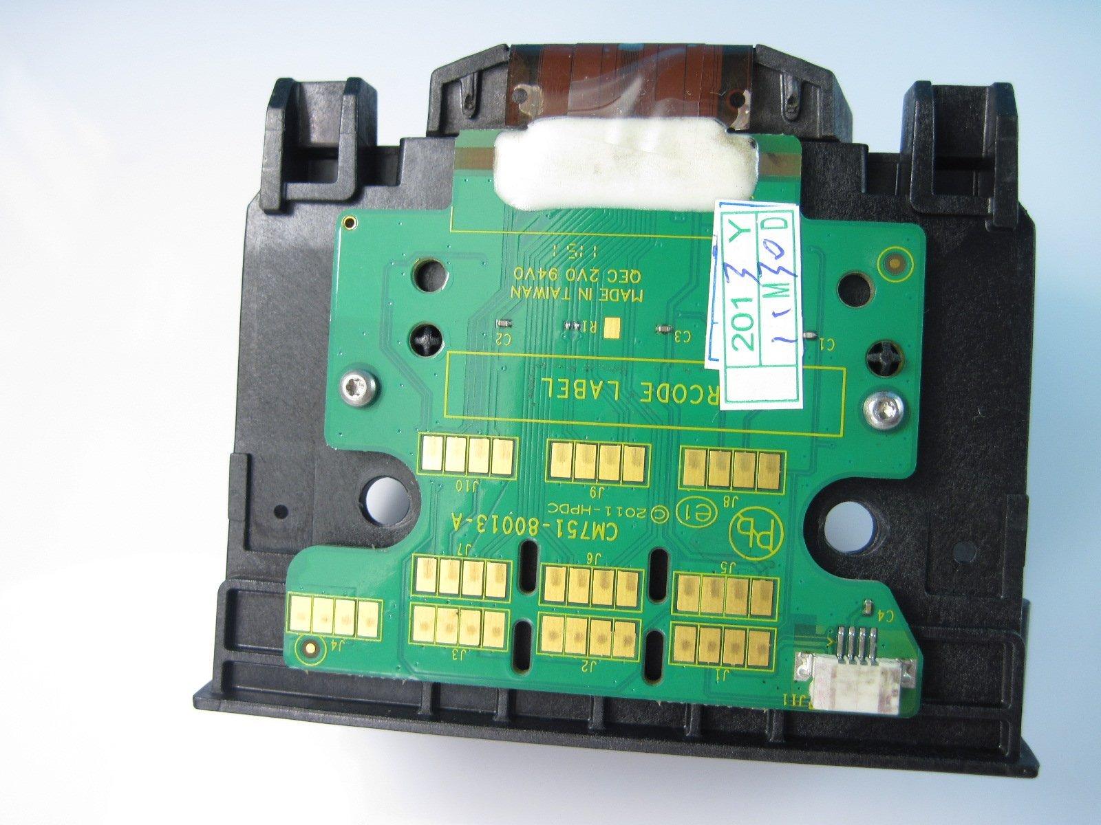 NUEVO cabezal cabeza de impresora para HP 950 951 Officejet Pro ...