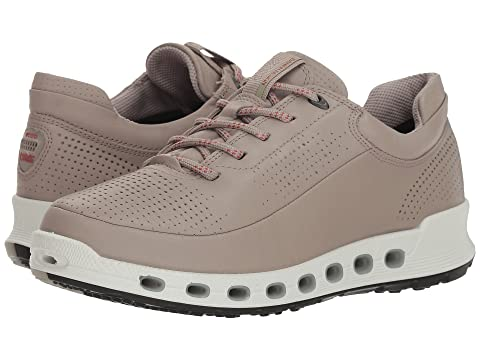 542783967eb4 ECCO Sport Cool 2.0 Gore-Tex Sneaker at 6pm