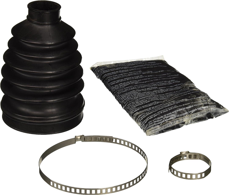 Empi 86-2341D CV Kit specialty shop Boot Surprise price