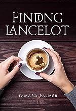 Finding Lancelot PDF