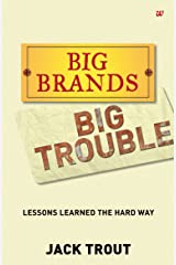Big Brands Big Trouble Kindle Edition