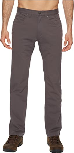 LoDo Pants Slim Fit