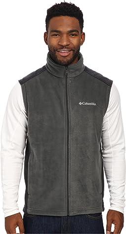 Steens Mountain™ Vest