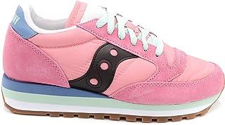 Saucony Originals Sneakers Jazz Triple Rose 70530 42