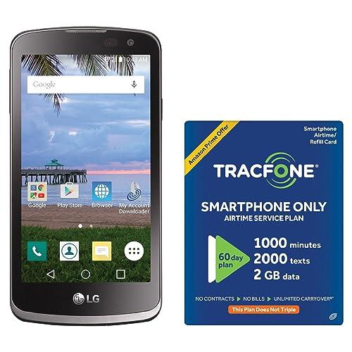 Prepaid Cell Phone Cards: Amazon com