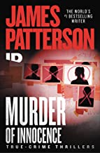 Murder of Innocence (Discovery ID True Crime Book 5)