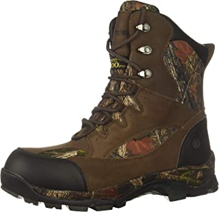 Northside Men's Renegade 400 Backpacking Boot