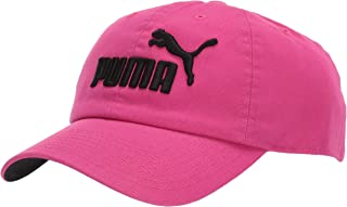PUMA Puma Evercat #1 Adjustable Cap