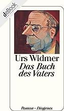 Amazon Com Urs Widmer Kindle Store