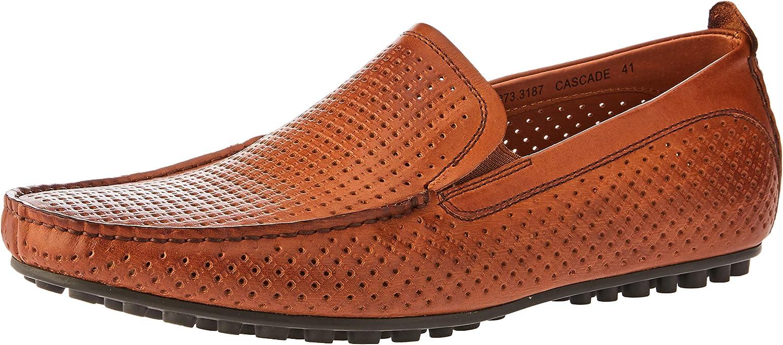 Florsheim Men's Cascade Loafer Flats