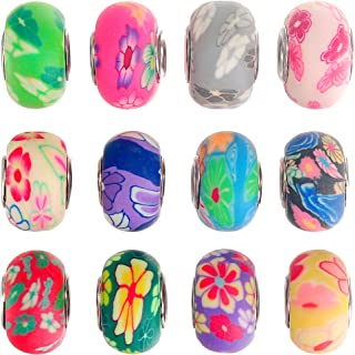 Best wholesale fimo beads Reviews